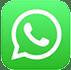 siamo anche su WhatsApp
