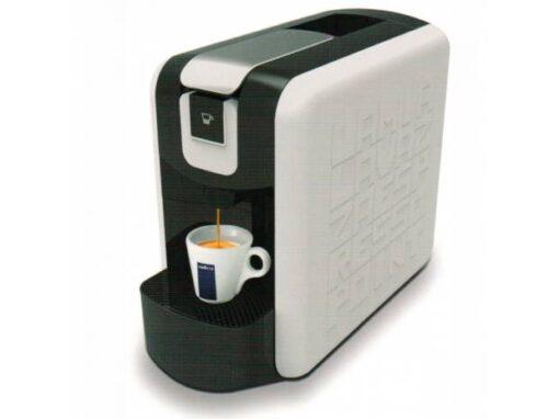 macchina-lavazza-espresso-point-ep-mini
