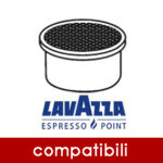 capsule-compatibili-espresso-point