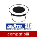 lavazza-blue