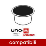 uno-cpsule-system
