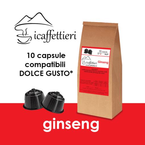 icaffettieri-ginseng-dolcegusto