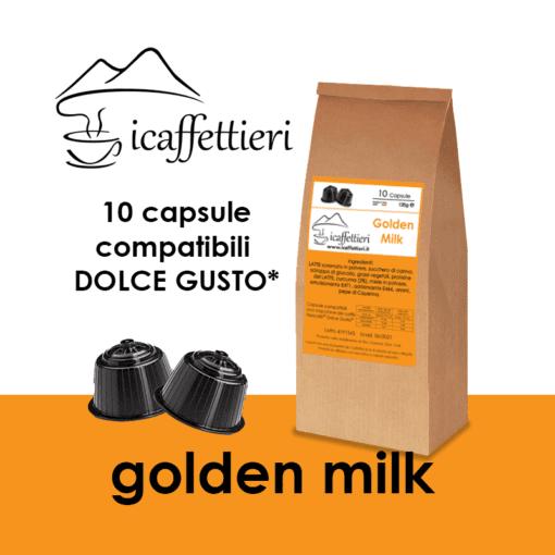 icaffettieri-golden-milk-dolcegusto