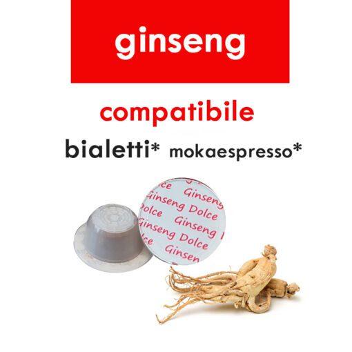 bialetti-ginseng