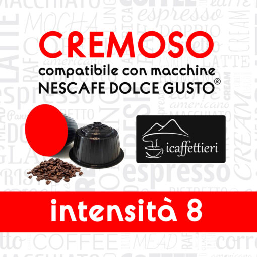 DOLCE_GUSTO_CREMOSO