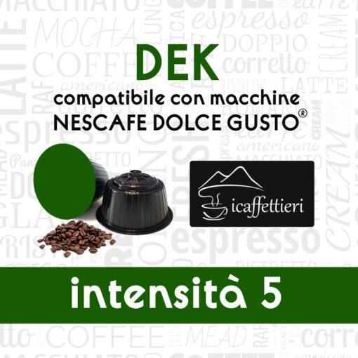 DOLCE_GUSTO_DECAFFEINATO