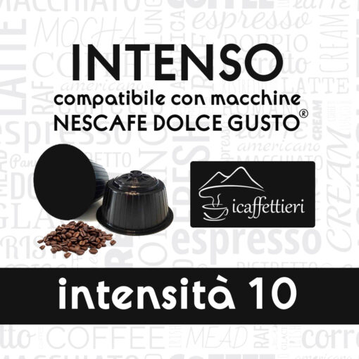 DOLCE_GUSTO_INTENSO