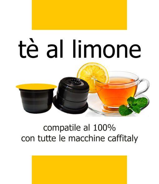 caffitaly-te-al-limone