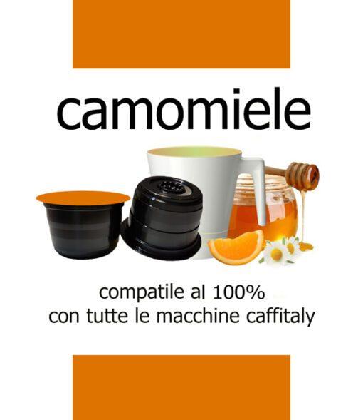 caffitaly-camomiele