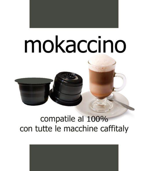 caffitaly-mokaccino