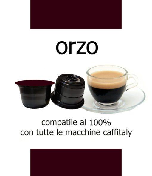 caffitaly-orzo