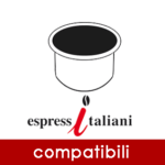 espressitaliani-mini