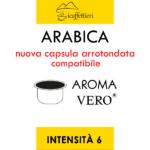 compatibili-aroma-vero-arabica