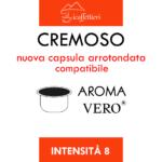 cremoso-capsule-compatibili-aroma-vero