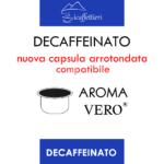 decaffeinato-compatibili-aroma-vero