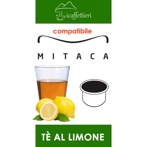 32TELIMONE-MITACA