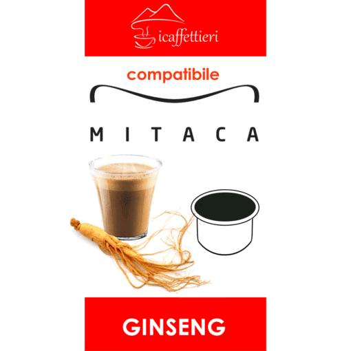 32ginseng-MITACA