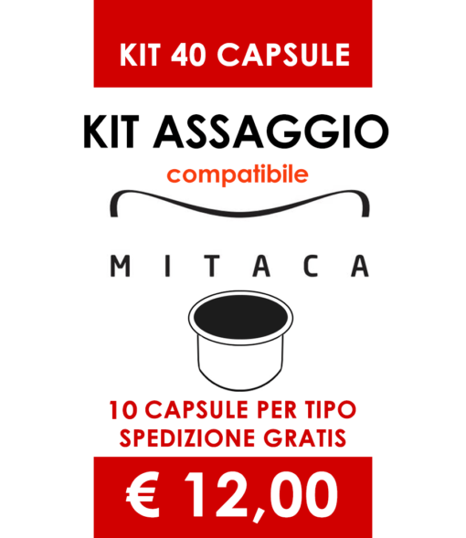 KIT-MITACA