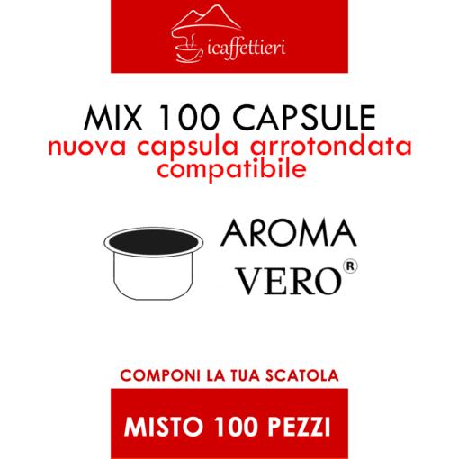 MIX-comp-AROMA-VERO