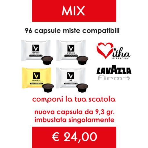 vitha-firma-mix96