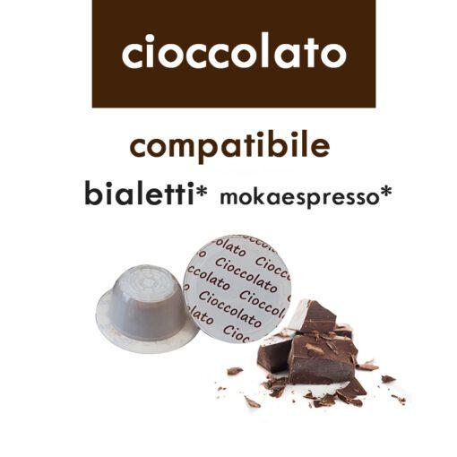 cioccolato-bialetti