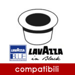 lavazza-blue-in-black