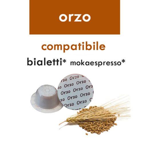 orzo-bialetti