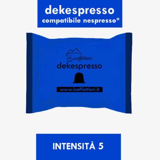 icaffettieri-nespresso-dek