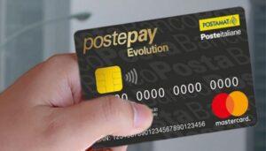 Postepay PSD2